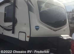 New 2018  Keystone Sprinter Wide Body 319MKS by Keystone from Chesaco RV in Frederick, MD