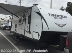 New 2018 Prime Time Tracer Breeze 31BHD available in Frederick, Maryland