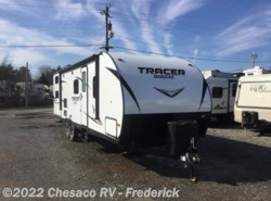 New 2018  Prime Time Tracer Breeze 26DBS by Prime Time from Chesaco RV in Frederick, MD