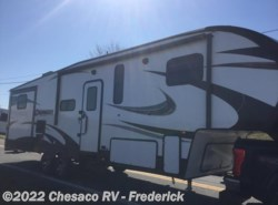 New 2018  Prime Time Crusader Lite 30BH by Prime Time from Chesaco RV in Frederick, MD