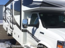 New 2019 Jayco Greyhawk 30X available in Frederick, Maryland