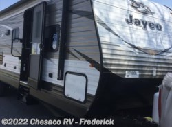 New 2018 Jayco Jay Flight 32BHDS available in Frederick, Maryland