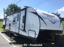 New 2019 Prime Time Tracer Breeze 31BHD available in Frederick, Maryland