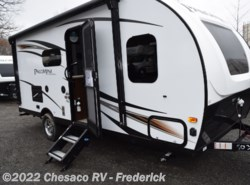 New 2019 Palomino PaloMini 177BH available in Frederick, Maryland
