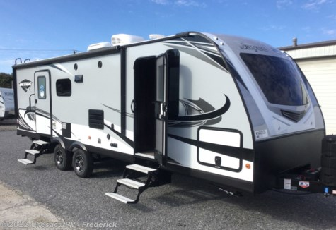 06711 - 2019 Jayco Jay Flight 34RSBS for sale in Frederick MD on