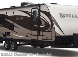 Used 2015 Dutchmen Kodiak 279RBSL available in Frederick, Maryland