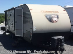 Used 2015 Forest River Cherokee 264L available in Frederick, Maryland