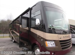 New 2017  Coachmen Mirada 35LS by Coachmen from Chesaco RV in Gambrills, MD