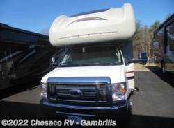 New 2017  Fleetwood Jamboree 30D by Fleetwood from Chesaco RV in Gambrills, MD