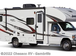 New 2018  Jayco Redhawk 22J by Jayco from Chesaco RV in Gambrills, MD