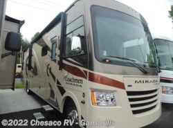New 2018  Coachmen Mirada 35KBF by Coachmen from Chesaco RV in Gambrills, MD