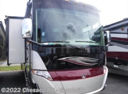 New 2018 Tiffin Allegro Red 33AA available in Gambrills, Maryland