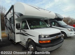 New 2018  Jayco Redhawk 22C by Jayco from Chesaco RV in Gambrills, MD