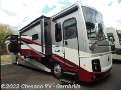 New 2018  Holiday Rambler Navigator XE 38K