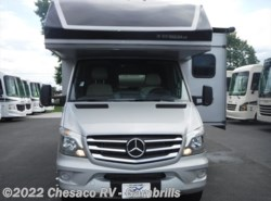 New 2019  Dynamax Corp  ISATA ISC24CBM by Dynamax Corp from Chesaco RV in Gambrills, MD