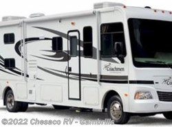 Used 2010  Coachmen Mirada 34BH by Coachmen from Chesaco RV in Gambrills, MD