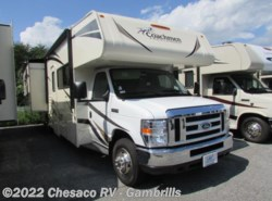 New 2018  Coachmen Freelander  31BH by Coachmen from Chesaco RV in Gambrills, MD