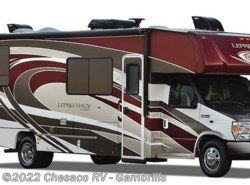 New 2018  Coachmen Leprechaun 260DS by Coachmen from Chesaco RV in Gambrills, MD