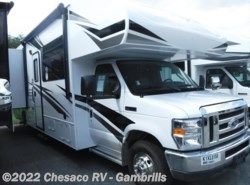 New 2019  Jayco Redhawk 25R by Jayco from Chesaco RV in Gambrills, MD