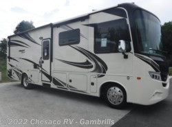 New 2019 Jayco Precept 31UL available in Gambrills, Maryland