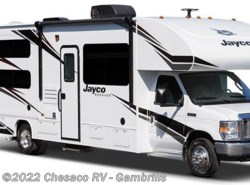 New 2019 Jayco Redhawk 29XK available in Gambrills, Maryland