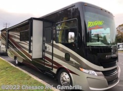 Used 2017 Tiffin Open Road Allegro 34 PA available in Gambrills, Maryland