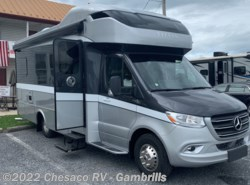New 2020 Tiffin Wayfarer 24 TW available in Gambrills, Maryland