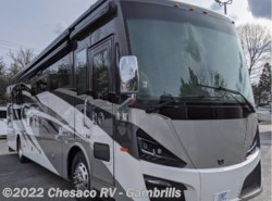 New 2020 Tiffin Phaeton 37BH available in Gambrills, Maryland