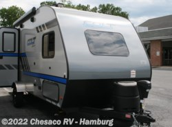 New 2018  Keystone Bullet CROSSFIRE 171RKCT by Keystone from Chesaco RV in Shoemakersville, PA