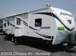 Used 2015  CrossRoads  CROSSROADS M-310 by CrossRoads from Chesaco RV in Shoemakersville, PA