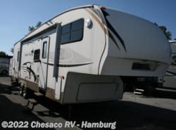 Used 2009  Keystone  KEYSTONE 298BHS by Keystone from Chesaco RV in Shoemakersville, PA
