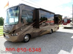 Used 2016  Jayco Precept 31UL by Jayco from Courvelle's RV in Opelousas, LA