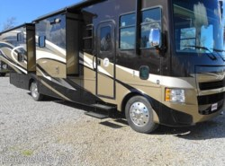 Used 2013  Tiffin Allegro 35 QBA by Tiffin from Courvelle's RV in Opelousas, LA