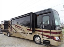 Used 2012 Fleetwood Discovery 40X available in Opelousas, Louisiana