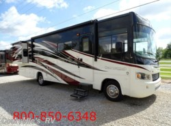 Used 2013  Forest River Georgetown 329DS by Forest River from Courvelle's RV in Opelousas, LA