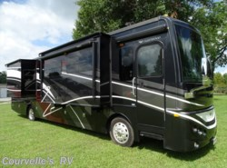 Used 2015  Fleetwood Expedition 38S by Fleetwood from Courvelle's RV in Opelousas, LA