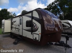 Used 2015  Jayco Eagle 321 RLDS