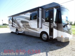 Used 2015  Itasca Meridian 36M by Itasca from Courvelle's RV in Opelousas, LA