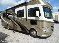 Used 2013  Thor Motor Coach A.C.E. EVO 29.2 by Thor Motor Coach from Courvelle's RV in Opelousas, LA
