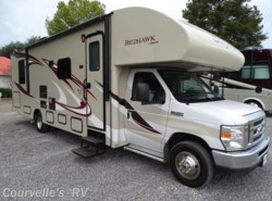 Used 2015  Jayco Redhawk 29XK by Jayco from Courvelle's RV in Opelousas, LA
