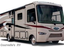 Used 2014  Jayco Precept 31UL by Jayco from Courvelle's RV in Opelousas, LA