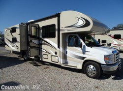Used 2015  Jayco Greyhawk 31FS by Jayco from Courvelle's RV in Opelousas, LA