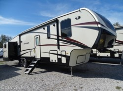 New 2018  CrossRoads Cruiser CR3821BH by CrossRoads from Courvelle's RV in Opelousas, LA