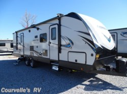 New 2018 Dutchmen Aerolite AR2843BH available in Opelousas, Louisiana