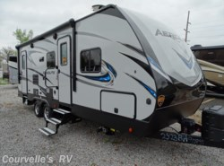 New 2018 Dutchmen Aerolite AE2423BH available in Opelousas, Louisiana