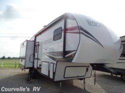 New 2019 Forest River Impression 28RSS available in Opelousas, Louisiana