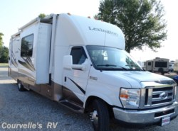 Used 2014 Forest River Lexington 283TS available in Opelousas, Louisiana