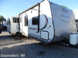 Used 2015  Jayco Jay Flight 32RLDS