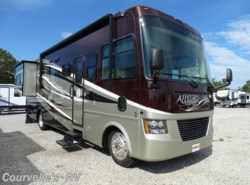 Used 2011  Tiffin Allegro 32 CA