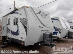 New 2016  Northwood Arctic Fox 28F by Northwood from Lazydays Discount RV Corner in Longmont, CO